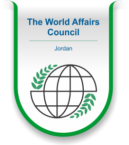 world affairs council essay Browse and read world affairs council essay contest world affairs council essay contest only for you today discover your favourite world affairs council essay.